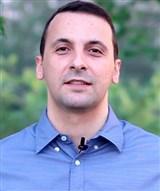 Dr. Mohamad Mounir Saada