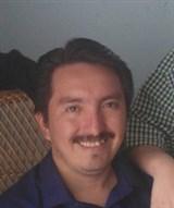 Dr. Rodolfo Jimenez juarez