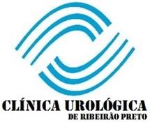 Clínica Urológica de Ribeirão Preto