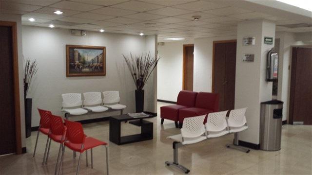 Dr. Carlos Enrique Herrejón Alvarado - gallery photo