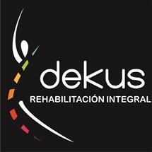 Dekus Estética & Salud