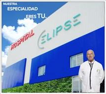 Hospital Elipse