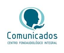Centro Fonoaudiologico Integral Comunicados