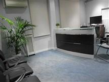 Clio Clinic