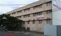 Hospital Memorial Batista Do Centenario