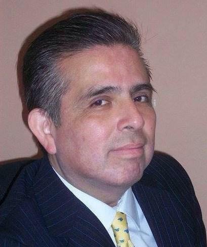 Dr. Miguel Angel Cuello Martínez - profile image