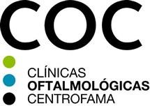 Clínica Ofatolmológicas Centrofama - Cartagena