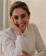 Dra. Anna Lidia Adib