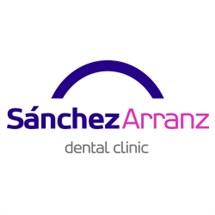 Clínica Dental Sánchez Arranz