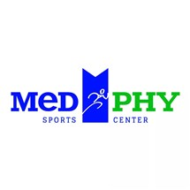 Med & Physical Sport Center