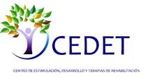 Cedet Valdivia
