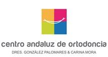 Centro Andaluz de Ortodoncia