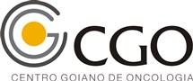 Cgo - Centro Goiano de Oncologia