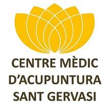 Centre Mèdic D'Acupuntura Sant Gervasi