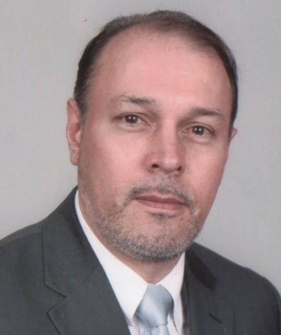 Genaro David Trías Figueroa - profile image