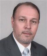 Genaro David Trías Figueroa