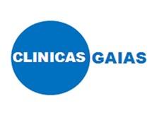 Clinica Gaias Coruña