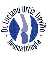 Dr. Luciano Ortiz Treviño