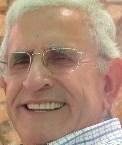 Dr. Jeremias Lozano Saavedra - profile image