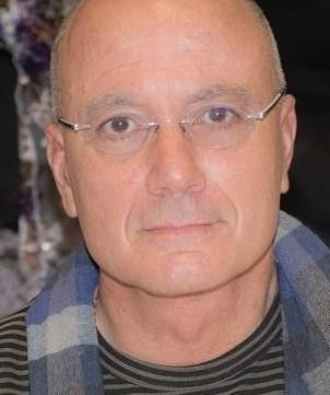 Dr. Agustin Acebes Fuertes - profile image