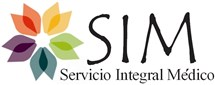 Sim - Kinesiología
