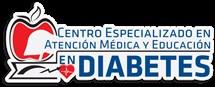 Centro Especializado En Atención Médica y Educación En Diabetes