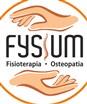 Fysium Fisioterapia y Osteopatia