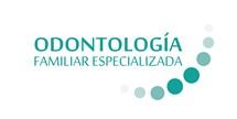 Odontología Familiar Especializada de Aguascalientes