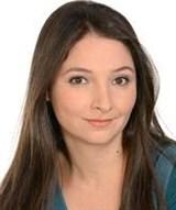 Juliana Bonetti Simão