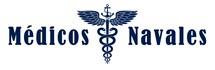 Grupo Médicos Navales