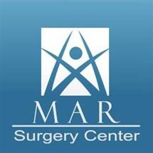 Clinica Mar Surgery Center