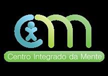 Centro Integrado Da Mente