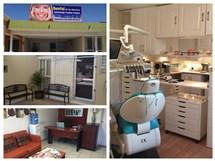 Clínica Dental Godoy