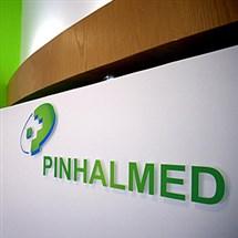 Pinhalmed - Policlínica Do Pinhal Novo