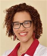 Dra. Keilla Mara Freitas