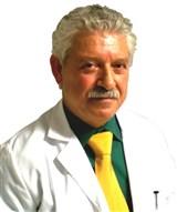 Dr. Wafik Al-wattar Al-Sabbach