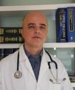 Dr. Enrique Aycart Valdés