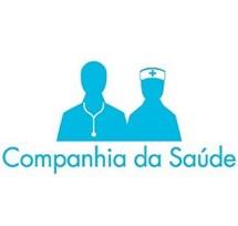 Companhia Da Saúde