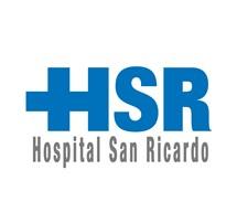 Hospital San Ricardo