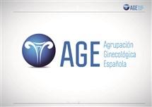 Agrupacion Ginecológica Española