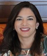 Erika Linard