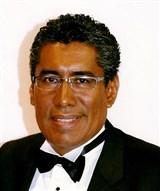Dr. Mario Huerta Jimenez
