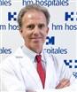 Dr. Luis Manuel Elías Calvo