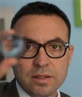 Dr. Jaume Català Mora