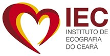 Iec Instituto de Ecografia do Ceara S S