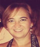Dra. Carina N. Spelta