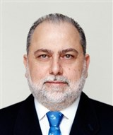 Dr. Juan Carlos López Robledillo