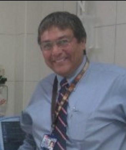 Roger Daniel Net Worth