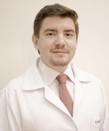 Dr. Andrea Petruzziello - profile image