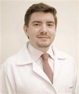 Dr. Andrea Petruzziello
